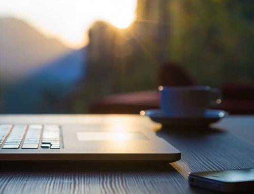 Conozca las nuevas ventajas de Office con Microsoft 365