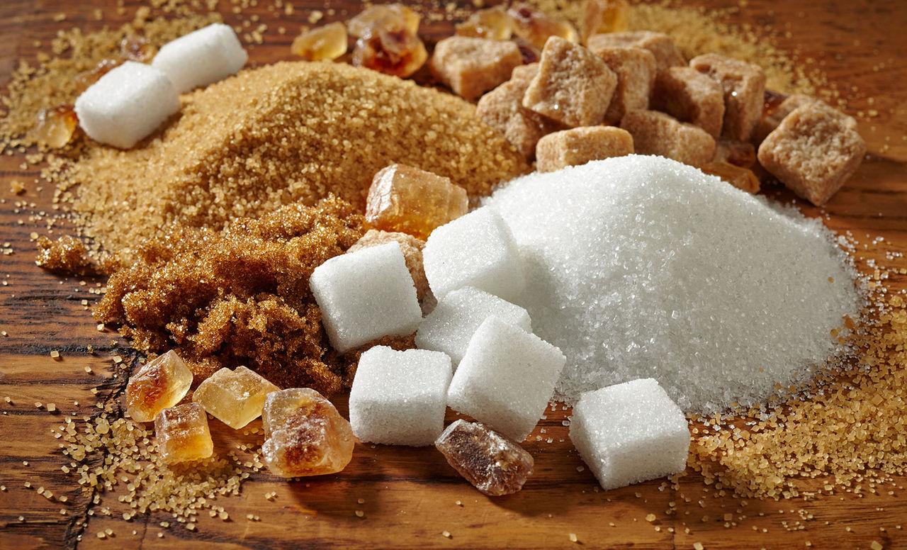 seminario web transformación digital de los ingenios azucareros