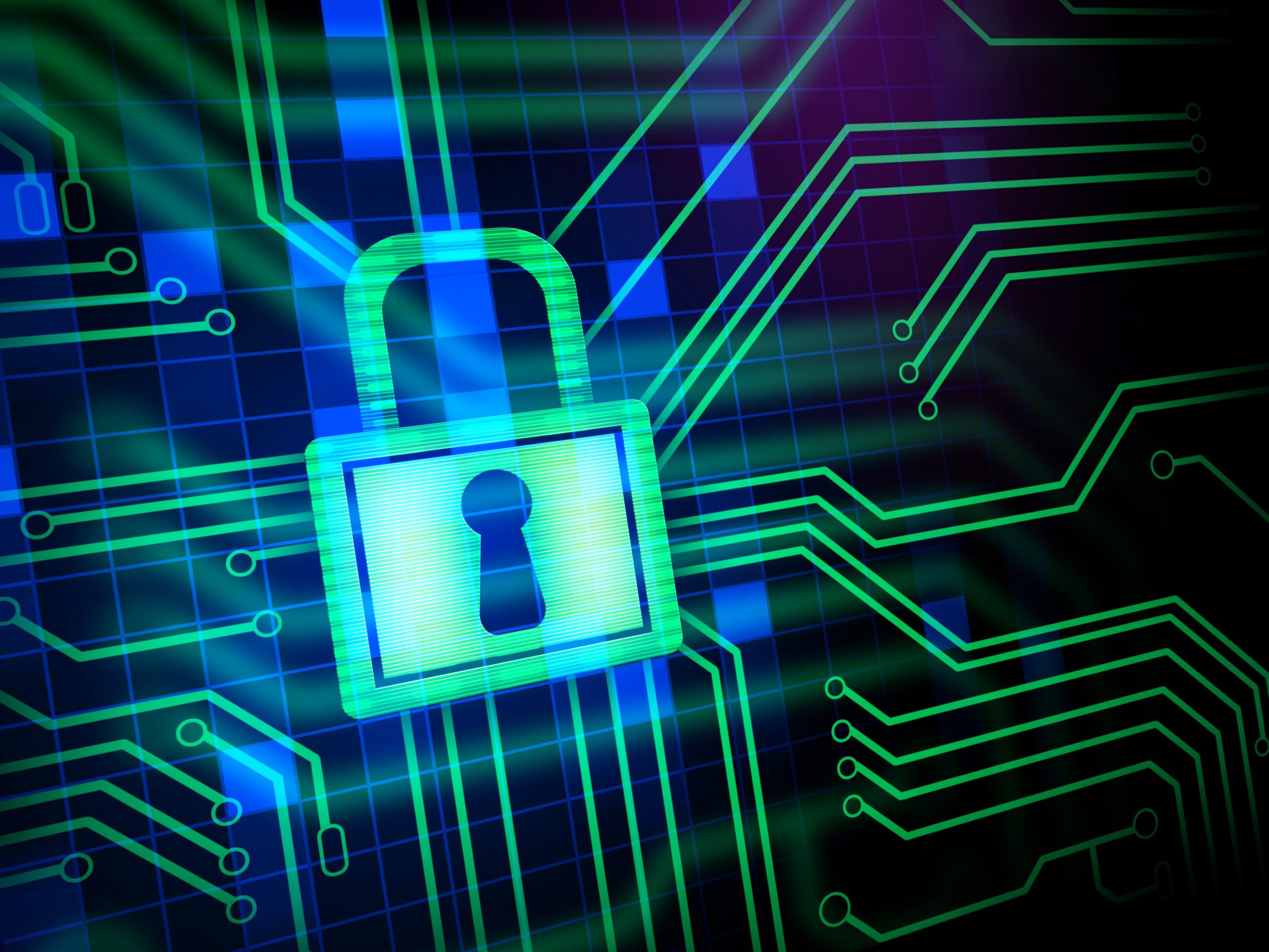Kaspersky soluciones de seguridad informática para su empresa