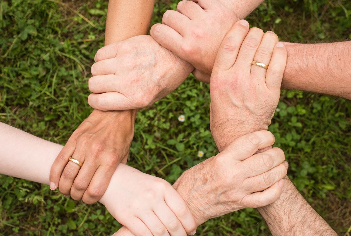 Orion Consultores ofrece soporte tecnológico a iniciativas sociales de Panamá Solidario.
